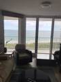 5049 Highway A1a - Photo 41