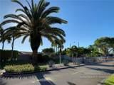 5085 Forsythia Street - Photo 32