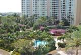 3720 Ocean Boulevard - Photo 15