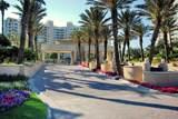 3720 Ocean Boulevard - Photo 19