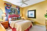 105 Palm Point Circle - Photo 4