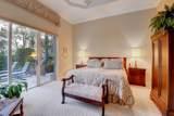 7904 Villa D Este Way - Photo 29