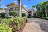 7904 Villa D Este Way - Photo 3