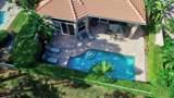 7904 Villa D Este Way - Photo 42
