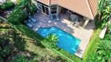 7904 Villa D Este Way - Photo 43