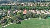 7904 Villa D Este Way - Photo 45