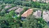7904 Villa D Este Way - Photo 47