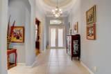 7904 Villa D Este Way - Photo 5