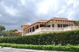 7904 Villa D Este Way - Photo 53