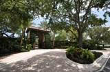 7904 Villa D Este Way - Photo 55