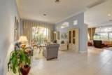 7904 Villa D Este Way - Photo 6