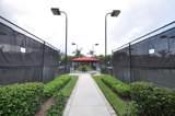 7904 Villa D Este Way - Photo 60