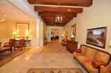 7904 Villa D Este Way - Photo 70