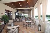 7904 Villa D Este Way - Photo 74
