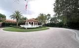 7904 Villa D Este Way - Photo 78