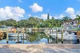 4401 Hidden Harbour Ter Terrace - Photo 40