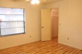 13662 Barberry Drive - Photo 11
