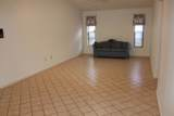 13662 Barberry Drive - Photo 13