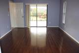 13662 Barberry Drive - Photo 2