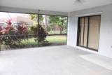 13662 Barberry Drive - Photo 9
