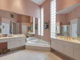 143 Orchid Cay Drive - Photo 12