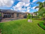 143 Orchid Cay Drive - Photo 13