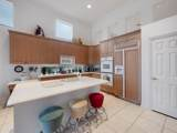 143 Orchid Cay Drive - Photo 3