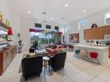 143 Orchid Cay Drive - Photo 4