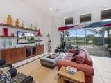 143 Orchid Cay Drive - Photo 5