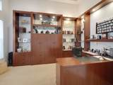 143 Orchid Cay Drive - Photo 8