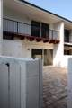 136 Yacht Club Drive - Photo 13
