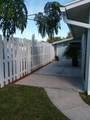 1304 Arapaho Street - Photo 2