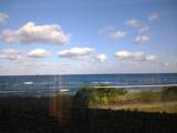 5200 Ocean Drive - Photo 32