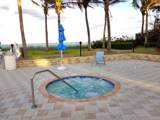 5200 Ocean Drive - Photo 42