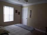 14445 Parker Ridge Court - Photo 11