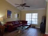 14445 Parker Ridge Court - Photo 7