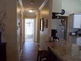 14445 Parker Ridge Court - Photo 8