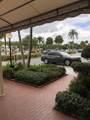 3100 Palm Aire Drive - Photo 2