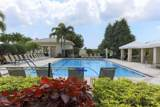 7259 Tonga Court - Photo 33