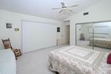 7326 Concord Place - Photo 10