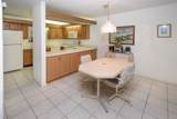 7326 Concord Place - Photo 16