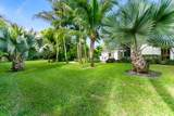 7675 Steeplechase Drive - Photo 33
