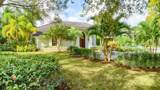 7675 Steeplechase Drive - Photo 35