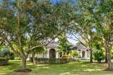 7675 Steeplechase Drive - Photo 4