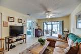 6008 Indrio Road - Photo 11