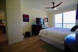 4160 Highway A1a - Photo 21