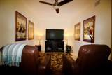 4160 Highway A1a - Photo 36