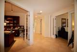 4160 Highway A1a - Photo 37