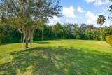 16091 Tuscany Estates Drive - Photo 10