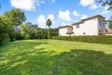 16091 Tuscany Estates Drive - Photo 14